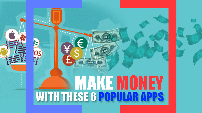 make-money-apps