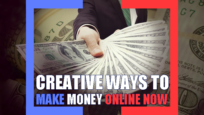 top-6-creative-ways-to-make-money-adefalohun