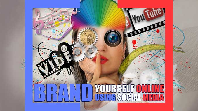 #brandyourself #selfbranding #selfpromotion #selfpromoting #marketingonline #makemoneyonline #expertleader #adefalohun-branding
